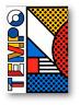 Tempo Jugando a las Cartas By Gemini Póquer Juego de Cartas Cardistry