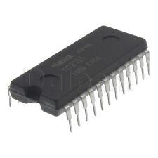 Ym2151 Yamaha Original Pulled Semiconductor