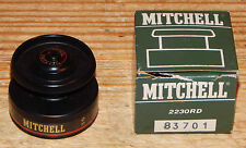 Mitchell 2230RD Fishing Reel Spool in Box NOS