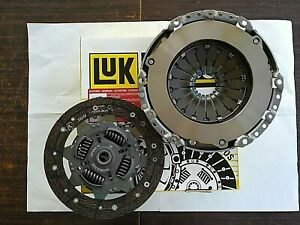 KIT FRIZIONE FORD FOCUS , 1998>2007 622241409, 1061862, 1061863, 1077989