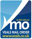 Veals Mail Order