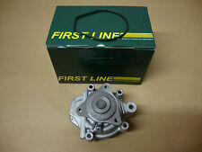 Honda Accord 1.6 Engine 01/79 - 12/81 FWP1211 Water Pump