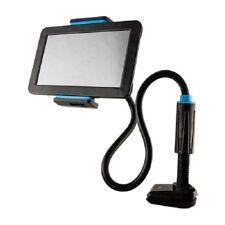 Soporte Universal para tablet flexible y con Sujeción de rosca Hv-ch018 Havit