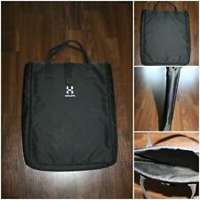 HAGLOFS Laptop Bag