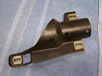 Mopar A Body 1973 73 Steering Column Gasket Dart Duster Scamp Valiant DMT