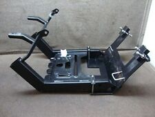 07 2007 ARCTIC CAT UTV XT 650 PROWLER FRONT FRAME, WINCH MOUNT #YP10