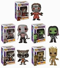 Action- & Spielfiguren von Guardians of the Galaxy