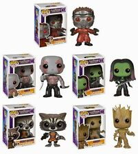 Film-, TV-& Video-Spielfiguren für Guardians of the Galaxy