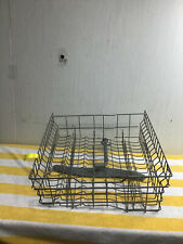 New listing Wd28X10413 Ge Dishwasher Upper Rack free shipping