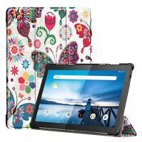 Cover für Lenovo Tab M10 TB-X605 F/L Schutzhülle Case Tasche Hülle Etui