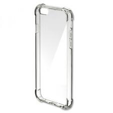 4smarts IBIZA Clip Schutzhülle Tasche Hülle Cover  für iPhone 7 transparent