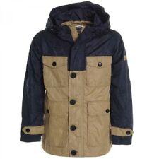 Winter Jungen-Jacken, - Mäntel & -Schneeanzüge aus Mischgewebe für Größe 164