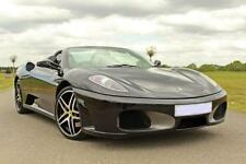 Ferrari Semi-Automatic Cars