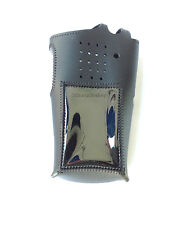 Soft case Imitation Leather Vertex Yaesu VX120 VX170 VXA300 FT270 FTA310 VX277
