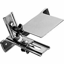 Bosch Parallel Fence Guide for GHO PHO Planer Corded and Cordless 2 607 000 102