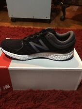 New Balance Running Course Men's 420v3 Shoes Size 12 D Black w/Grey New In Box