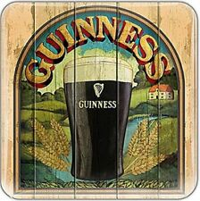 Guiness Novelty Items