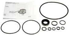 Power Steering Pump Seal Kit Federated 2762