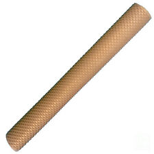 Scale Cricket Bat Grips, Many Designs and Colours, Free UK Shipping