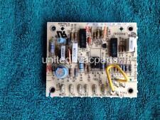 Rheem Ruud 47-21776-06 621-550 Defrost Control Circuit Board