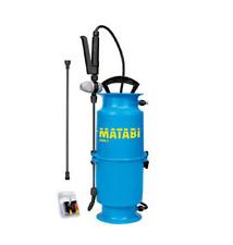 Matabi 6 Ltr Kima 9 Pressure Sprayer 83808