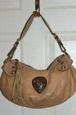 fcbefbf9473 Gucci Babouska Leather Hobo Bags & Handbags for Women for sale | eBay