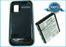 3.7 V Batteria per SAMSUNG SCH-I500, Verizon Fascinate LI-ION NUOVA