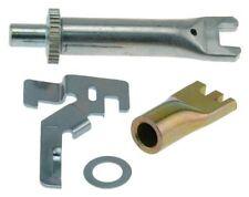 Raybestos H2656 Drum Brake Self-Adjuster Repair Kit - Made in USA