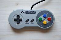 SNES - Original Nintendo Controller (guter Zustand)