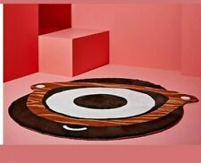 Design Darcel Teppich FÖRNYAD -Limited Collection IKEA,Carpet Comic,1,53 x1,70 m