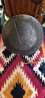 Gong Hand Made
