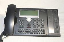 TELEPHONE MITEL 5380 AZTY + MODULE 20 TOUCHES M530