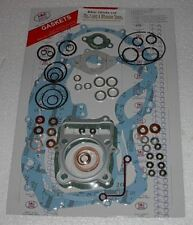 SUZUKI  1988-2002 LTF250  4x4 Complete Gasket Kit  Set   LTF 250   55 Pc