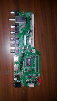 "46"" RCA main 46RE01M3393LNA35-B2 Main Board for LED42C45RQ"