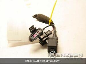 Camera Rear Park Assist Lid Mounted 8K0980551 Fits 11 12 13 14 Audi A8 D4 OEM