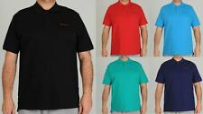 Pierre Cardin Cotton Y Neck T-Shirts for Men