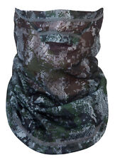 Sitka Gear Face Mask 90072-FR-OSFA Optifade Forest NEW