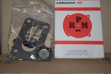 kit carburateur 1152  Weber 32 DAT 12-15/250 LANCIA