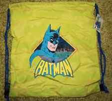 Sac bandoulière BATMAN DC Comics TOUT NEUF !
