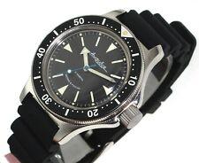 Vostok amphibia 120512 orologio russo russian watch