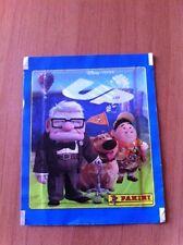 evado mancoliste figurine UP Panini 2009 € 0,25 Disney//Pixar vedi lista