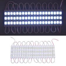 Car Light Kit Interior 12V volt White 60 LED For LWB Van Sprinter Ducato Transit