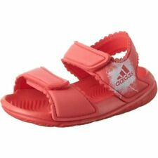 toddler adidas sandals products for