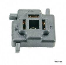 Hella Faisceau de Câbles pour Adaptateur H4 Phares US / Euro Conversion