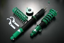 Tein Flex Z Coilovers Fits Nissan Silvia S14 S14A 200SX Drift Jdm Track