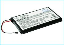 3.7V battery for Garmin 361-00035-03, Nuvi 2555LMT, Nuvi 2495LMT, Nuvi 2555LT
