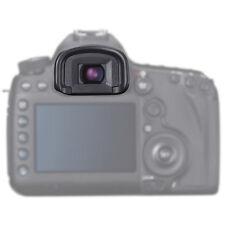 Rubber Viewfinder Eye Piece Eye cup EG For Canon EOS 5D 6D 7D Mark III IV 1D X.