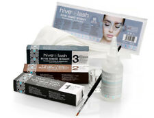 Hive Of Beauty Brow & Lash Tinting Starter Introduction Kit - Mixed Colours