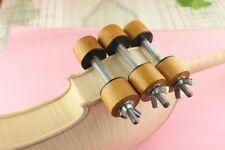 Set Presse De Serrage A Tabler pour Violon Alto Outils Lutherie Luthier Lot de 6
