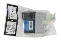 Brother LC61C Cyan Ink Cartridge Innobella Genuine New
